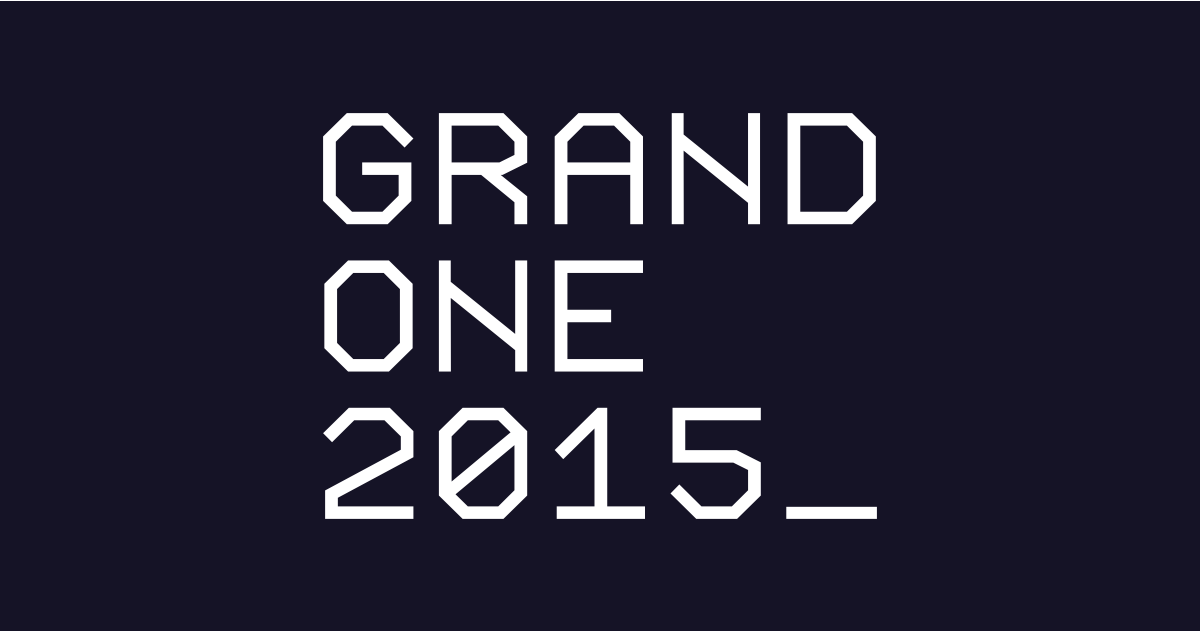 Grandone 2015: Honorary mention